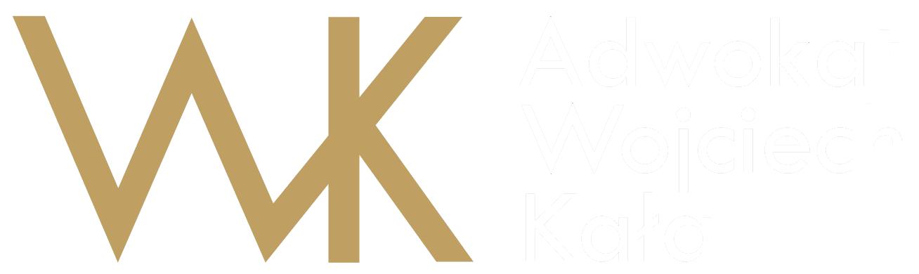wojciech-kala-logo