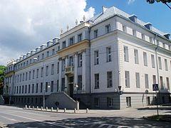 Sąd Apelacyjny w Katowicach