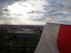 Polska świętuje niepodległość!