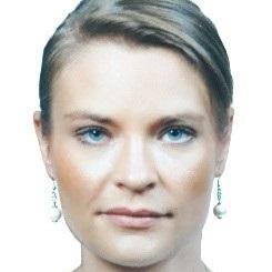 mgr Agnieszka Muskus