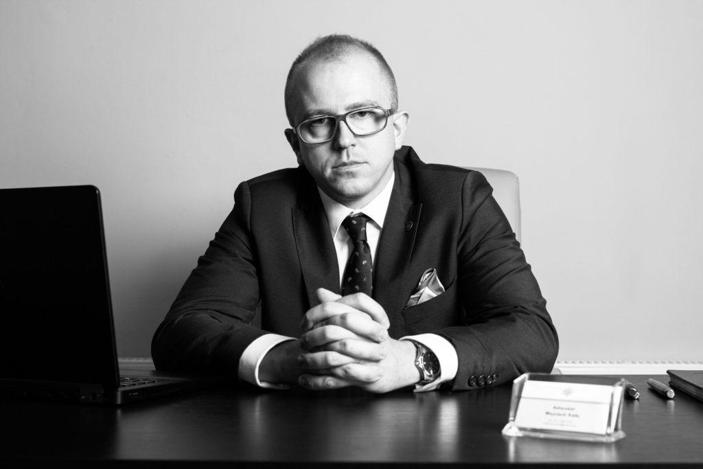 Adwokat Jastrzębie Zdrój